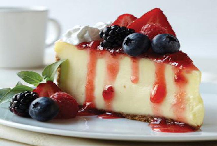 cheesecake-de-frutos-rojos